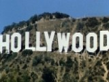 Is Tinseltown Keeping Women Down?