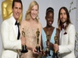 In The Foxlight: 86th Academy Awards Aftermath