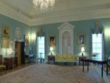 Inside The Beautiful Rooms Used To Welcome World Leaders