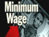 Impact Of Minimum Wage Hike On Job Growth