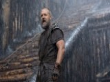 Is The Movie 'Noah' True To The Bible?