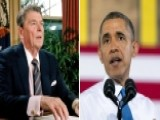 Is President Obama A 'reverse Ronald Reagan'?