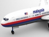 Is It Possible Malaysia Airlines Crash Left No Debris?
