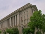 IRS Offices Secretly Obama Campaign Bases?