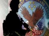 Interfaith Panel Upset 9 11 Film Calls Hijackers 'Islamists'
