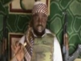 Islamic Extremist Threat Strong In Africa