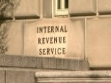 IRS Under Fire Again For Losing Lois Lerner's E-mails