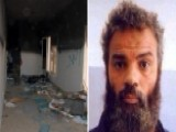 Interrogations Underway For Benghazi Attack Suspect