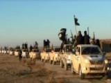 Intel Committee Chair Says Obama Admin. Ignored ISIS Threats