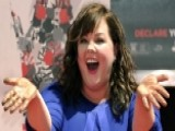 Is 'Tammy' Melissa McCarthy's Best Role Yet?