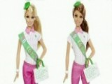 Is Barbie A Bad Role Model For Girl Scouts?