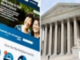 Is ObamaCare Headed Back To The Supreme Court?