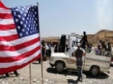 Is US Making Progress Against ISIS In Iraq?