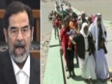 Is Iraq Worse Off Now Than Under Saddam Hussein?
