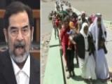 Is Iraq Worse Off Now Than Under Saddam Hussein?