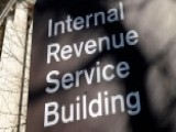 IRS Exposes Tax Data To Contractor Without Background Checks