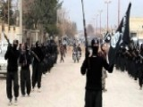 ISIS Threat: How Do We Fight It?