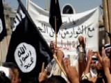 ISIS: Not A New Threat, But 4 Years In The Making