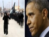 Is President Obama Taking ISIS Threat Seriously?