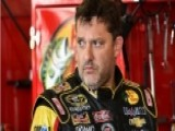 Inside Tony Stewart's Return To Racing