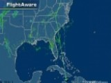 Iced-over Windows Spotted On Unresponsive US Plane