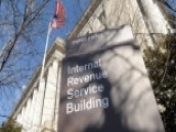 IRS Announces It Has Lost Emails From 5 Other Employees