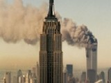 ISIS Attack On US Soil Inevitable?