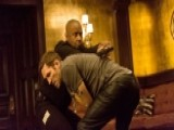 Is 'The Equalizer' Worth Your Box Office Bucks?