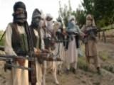 Is The Khorosan Group Really Just Al Qaeda?