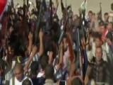 Is The Khorasan Group Really Al Qaeda?