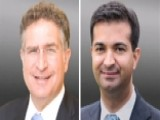 Immigration Reform Key Issue In Florida House Race