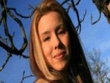 Is Jodi Arias Too Pretty For The Death Penalty?