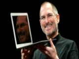 Is Apple Living Up To Steve Jobs' Legacy?