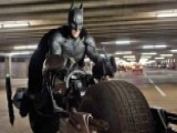 Inside Batman's Staying Power