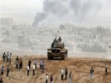 ISIS Said To Control As Much As Half Of Kobani