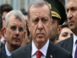Is Turkey Vital In Fight Against ISIS?