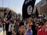 ISIS Chatter Causes FBI To Raise Alert Posture