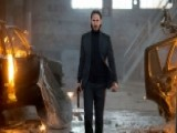 Is 'John Wick' Killer Enough To Top The Tomatometer?