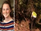 Inside The Murdered UVA Student's Crime Scene