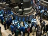 Is Greed Still Good On Wall Street?