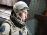 I 00006000 S 'Interstellar' Worth Your Box Office Bucks?