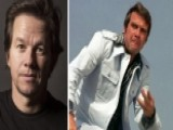 Is Wahlberg The Right Choice For 'Six Billion Dollar Man'?