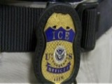 ICE Attorney Claims She Was Told To Overlook Illegals' DUIs