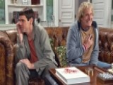 Is 'Dumb And Dumber To' As Good As The Original?