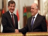 Iraqi PM Announces Border Security Deal With Turkey