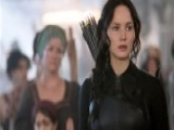 Is 'Mockingjay Part 1' Worth Your Box Office Bucks?