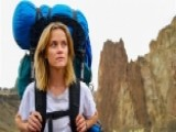 Is 'Wild' Worth Your Box Office Bucks?