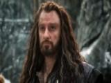 Is 'The Hobbit' Worth Your Box Office Bucks?