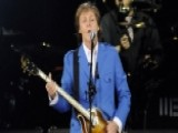 Internet Erupts Over 'Who Is Paul McCartney?' Tweets