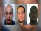 Inside 3 Paris Gunmen's Ties To An Al Qaeda Recruiter